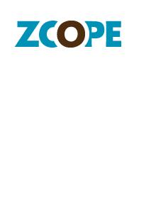 ZCOPE ®